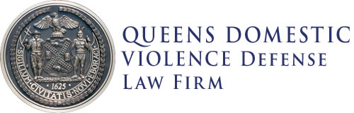queens doemstic violence lawyer